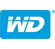 Western Digital HDD SATA 4TB 6GB/S 64MB/RED WD40EFRX WDC