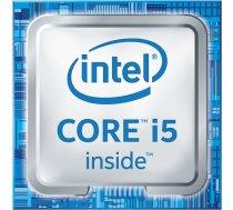 Processor INTEL Core i5-8400, 2.80 GHz, BX80684I58400S