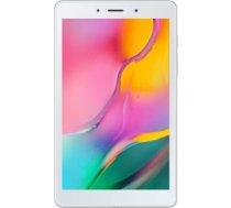 Samsung Tablet Galaxy Tab A 8.0 2019 Wifi T290 Silver SM-T290NZSAXEO#