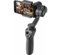 Gimbal DJI Osmo Mobile 2 DJI0660