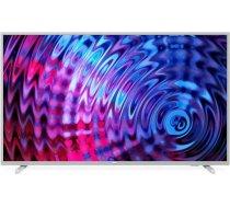 "Telewizor Philips 32PFS5823/12 LED 32"" Full HD SAPHI"