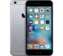 "Smartfon Apple iPhone 6 Plus 16GB Space Gray (5,5""; FullHD 1920x1080; 16GB; 2GB Space Grey; Rem RM-IP6P-16/GY"