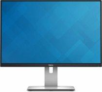 """Dell U2415 24"""" 16:10 LED IPS WUXGA Flat monitors 210-AEVE4 U2415 24"""" 16:10 LED IPS WUXGA FLAT  210-AEVE4"""