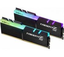 G.skill Trident Z 16GB F4-3200C16D-16GTZR DDR4 operatīvā atmiņa