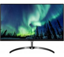 Philips 276E8VJSB 27'' 4K IPS LED 16:9 monitors 276E8VJSB/ 00 276E8VJSB 27'' 4K IPS LED 16:9  276E8VJSB/ 00