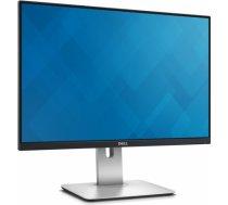 "Dell U2415 24"" LED 16:10 monitors 210-AEVE_5Y U2415 24"" LED 16:10  210-AEVE_5Y"