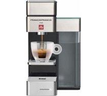 Illy Y5 Satin 60204 kafijas automāts