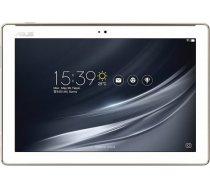 Asus ZenPad Z301ML-1B010A 10.1 2GB 16GB 4G White planšetdators 90NP00L1-M00640 ZENPAD Z301ML-1B010A 10.1 2GB 16GB 4G WHITE  90NP00L1-M00640