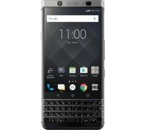 Blackberry KeyOne Silver BBB100-2 - operator