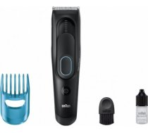 BRAUN matu trimmeris - HC 5010