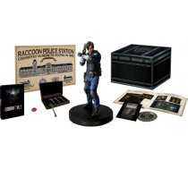 Capcom Xbox One Resident Evil 2 Collector's Edition 71034-X1
