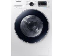 Samsung veļas mazg.-žav.mašīna WD80M4A43JW/LE