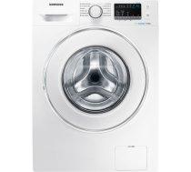 Samsung veļas mazg. mašīna WW60J4210JW1LE