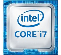 CPU INTEL Core i7-9700K BOX 3.60GHz, LGA1151 BX80684I79700K