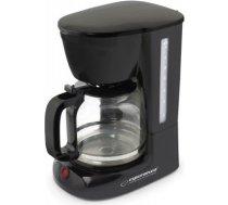 Esperanza COFFEE MAKER ARABICA 1.8L EKC005