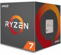 Procesor AMD Ryzen 7 3700X, 3.6GHz, 32MB, BOX (AMD Ryzen 7 3700X, with Wraith Prism cooler) 100-100000071BOX