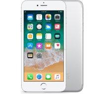 "Smartfon Apple iPhone 7 128GB Silver (4,7""; 1334x750; 128GB; 2GB; kolor srebrny ; Remade/Odnowi RM-IP7-128/SR"