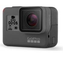 GoPro Hero6 Black CHDHX-601