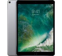 "Apple iPad Pro 10,5"" 256GB WiFi, astropelēkā krāsā MPDY2HC/A"