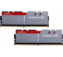 G.skill Trident Z 8GB F4-3200C16D-8GTZB DDR4 operatīvā atmiņa