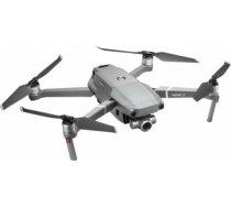 DJI Mavic 2 Zoom drons