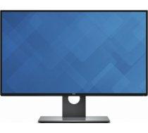 """Dell U2717D 27"""" IPS LED 16:9 monitors 210-AICW U2717D 27"""" IPS LED 16:9  210-AICW"""