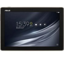 Asus ZenPad Z301ML-1H010A 10.1 2GB 16GB 4G Grey planšetdators 90NP00L3-M00620 ZENPAD Z301ML-1H010A 10.1 2GB 16GB 4G GREY  90NP00L3-M00620