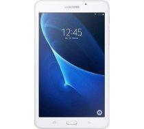 Samsung T280 Galaxy Tab A (2016) 8GB white O-MLX00828