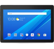 Tablet LENOVO Tab E10 ZA470046BG