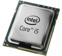 Processor COUGAR GAMING INTEL Core i5-9600K, 3.70 GHz BX80684I59600KSRELU_C