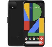Google Pixel 4 6GB RAM 64GB Just Black EU