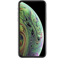 "Smartfon Apple iPhone XS 64 Space Grey (5,8""; 2436x1125; 64GB; 4GB Space Gray) MT9E2SE/A"