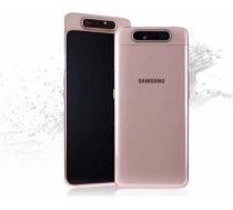 Samsung Galaxy A80 8/128GB SM-A805F/DS Angel Gold SM-A805FZDDSEB