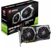 MSI GeForce GTX 1660 Ti GAMING X 6GB videokarte