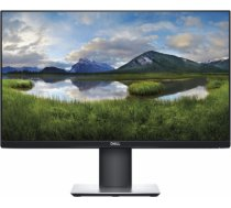 "Dell P2719HC 27"" IPS LED 16:9 monitors 210-AQGC1 P2719HC 27"" IPS LED 16:9  210-AQGC1"