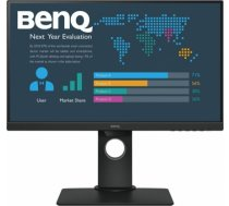 "Benq BL2480T 24"" IPS LED 16:9 monitors 9H.LHFLA.TBE BL2480T 24"" IPS LED 16:9  9H.LHFLA.TBE"