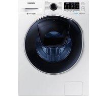 Samsung WD80K5A10OW/ LE veļas mašīna