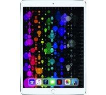Apple iPad Pro 10.5 Wi-Fi 512GB Silver MPGJ2HC/ A planšetdators MPGJ2HC/ A IPAD PRO 10.5 WI-FI 512GB SILVER MPGJ2HC/ A  MPGJ2HC/ A
