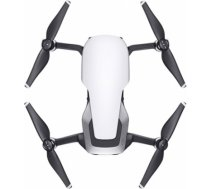 DJI Mavic Air Arctic White drons