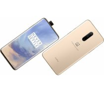 OnePlus 7 Pro GM1913 LTE 8/256GB Dual Almond gold