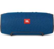 JBL Xtreme 2 blue T-MLX33111