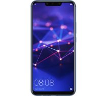 Huawei Mate 20 Lite Dual 64GB sapphire blue (SNE-LX1) T-MLX28652