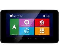 Navitel RE900 Navigation DVR T-MLX23777