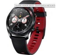 Smartwatch HONOR Watch Magic 55023299