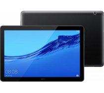 """Tablet Huawei MediaPad T5 10.1"""" 3/32GB WiFi Czarny (Agassi2-W09B) AGASSI2-W09A"""