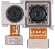 Huawei P20 Lite/Nova 3 Back Camera 24MPx