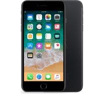 "Smartfon Apple iPhone 7 128GB Black (4,7""; 1334x750; 128GB; 2GB; kolor czarny ; Remade/Odnowion RM-IP7-128/BK"