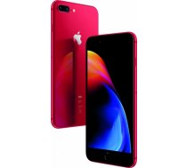 Apple iPhone 8 Plus 64GB (PRODUCT)RED mobilais telefons
