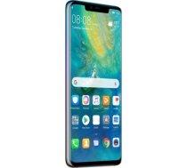Huawei Mate 20 Pro Twilight mobilais telefons