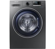 Samsung WW70J5446FX/ LE veļas mašīna